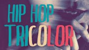 Descarga Compilado Hip Hop TriColor