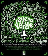 Descarga Compilado Suena el Verde